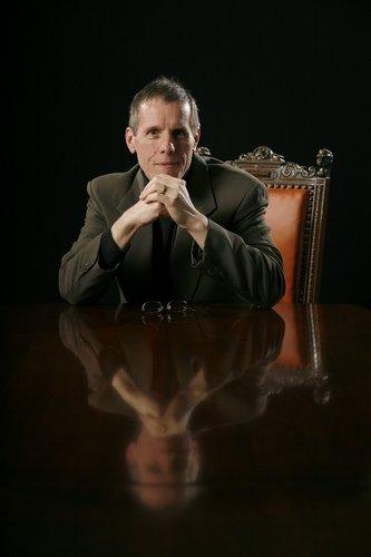 Rock Psalms Ep 2 Interview W Rev Fred Wooden Rock Psalms